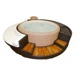 contorno-chill-lounge-softub