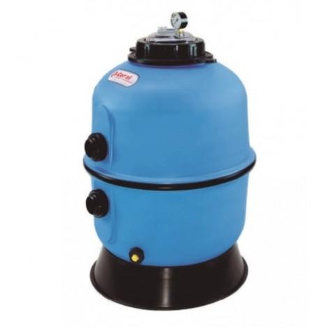 505861d3 Filtro Inyectado QP Ciclón con válvula lateral