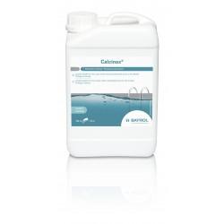 Anticalcáreo líquido Calcinex Bayrol 3 L