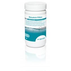 Desincrustante Decalcit Filtro Bayrol 1 L