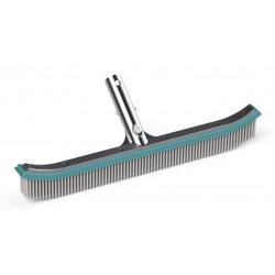 Cepillo 45 cm con trasera de Aluminio Bayrol