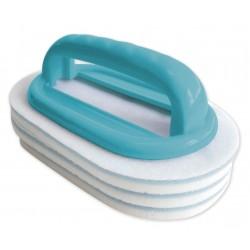 Esponja para linea de flotación Bayrol