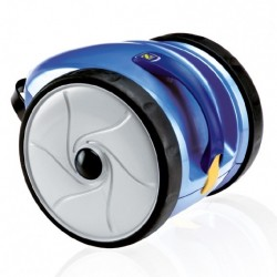 Robot limpiafondos ZODIAC Vortex 1
