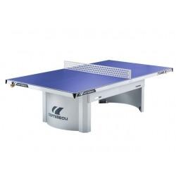 Mesa de ping pong Cornilleau Pro 510 Outdoor