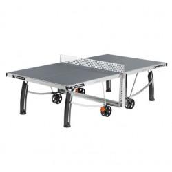 Mesa de ping pong Cornilleau 540M Crossover Outdoor