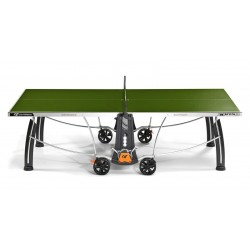 mesa-ping-pong-cornilleau-exterior-300s-crossover
