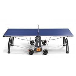 Mesa de ping pong Cornilleau 300S Crossover Outdoor