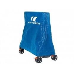 Funda para mesa de ping pong Cornilleau Sport Azul