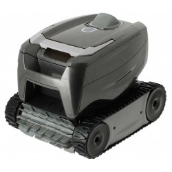 Robot limpiafondos ZODIAC OT 2100 TornaX Pro