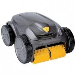 Robot limpiafondos ZODIAC Vortex OV 3400