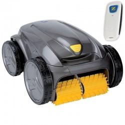 Robot limpiafondos ZODIAC Vortex OV 3500
