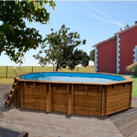 piscina-gre-ovalada-safran