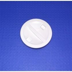 Tapón blanco del retorno del skimmer GRE 00300G002