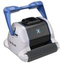 Robot limpiafondos Hayward Tiger Shark QC NEW359QC