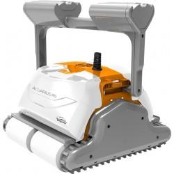 Robot limpiafondos Dolphin Acuarius R5