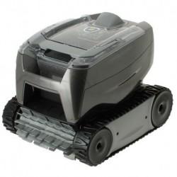 Robot limpiafondos Zodiac OT3200 TornaX Pro