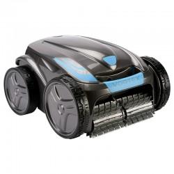 Robot limpiafondos ZODIAC Vortex OV 3480