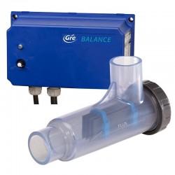 Clorador salino Balance GRE EESB55