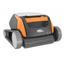 Robot Limpiafondos DOLPHIN E20