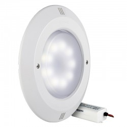 Proyector LED LumiPlus V1 PAR56 LED AstralPool