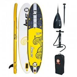 Tabla de Paddle Surf hinchable Zray X2