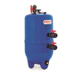 Dosificador de cloro Qp