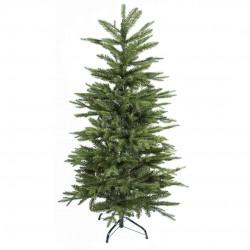 Árbol de Navidad artificial Bud