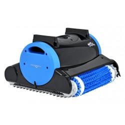 Robot limpiafondos Dolphin XT2