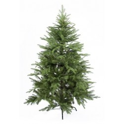 Árbol de Navidad artificial Sveg