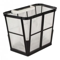 filtro-cesto-limpiafondos-e10