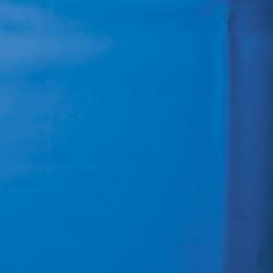 Liner azul piscina GRE redonda altura 65cm FWPR30