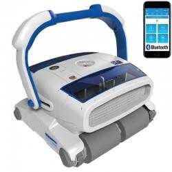 Robot limpiafondos AstralPool H7 DUO