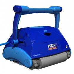 Robot limpiafondos AstralPool Pulit Advance +5