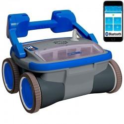 Robot limpiafondos AstralPool R7