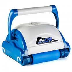 Robot limpiafondos AstralPool Ultra 125