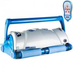 Robot limpiafondos AstralPool Ultramax Gyro