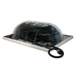 calentador-solar-piscina-maxipool-sun