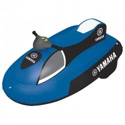 moto-acuatica-hinchable-yamaha-aqua-cruise