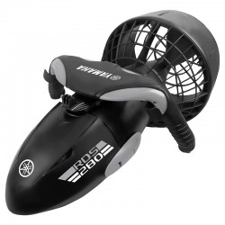 Yamaha Seascooter RDS280