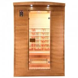 sauna-infrarrojos-spectra-france-sauna