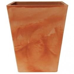 macetero-resina-plastico-terracota