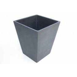 macetero-resina-plastico-gris