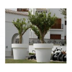 maceta-resina-gigante-blanca-magnolia-130