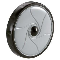 rueda-delantera-completa-vortex-1-zodiac-W2102A