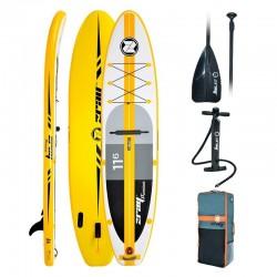 Tabla de paddle surf hinchable Zray A4 Premium