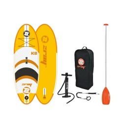 Tabla Paddle Surf hinchable Zray Zray K8