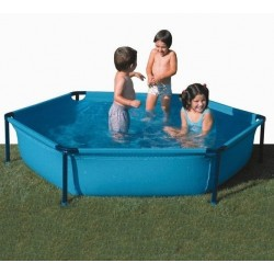 Piscinas Infantiles serie JUNIOR WET200
