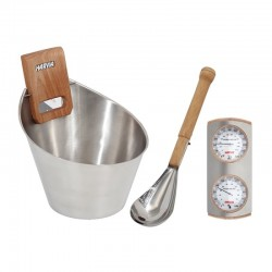 kit-accesorios-sauna-finlandesa-harvia