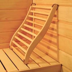 respaldo-espaldera-sauna