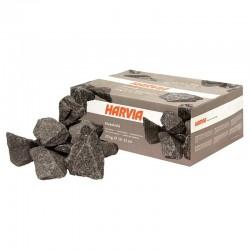 piedras-estufa-sauna-harvia